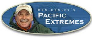 Ken Hanley's – Fly Fishing School